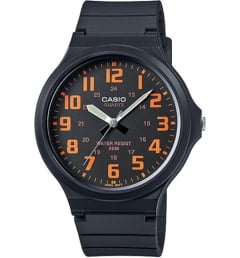 Casio Collection MW-240-4B