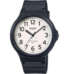 Casio Collection MW-240-7B