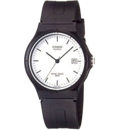 Casio Collection MW-59-7E