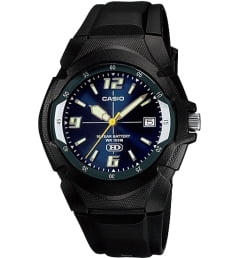 Casio Collection MW-600F-2A