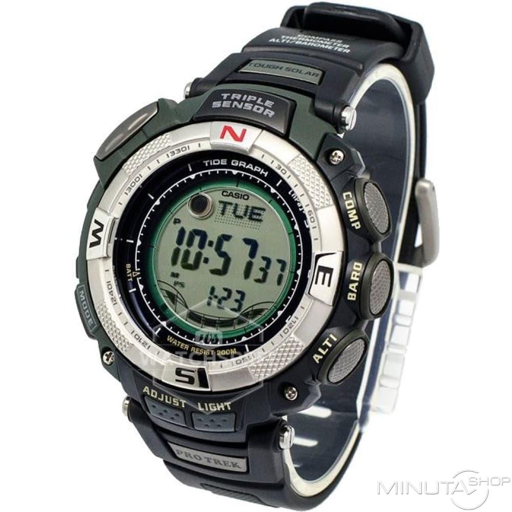 Часы Casio G-Shock копии, купить в Украине, низкие цены на