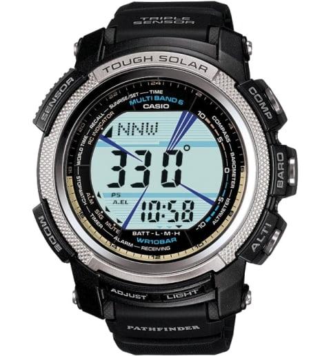 Casio PRO TREK PRW-2000-1E