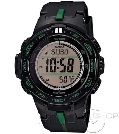 Casio PRO TREK PRW-S3100-1D