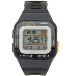 Квадратные Casio Collection SDB-100-1A