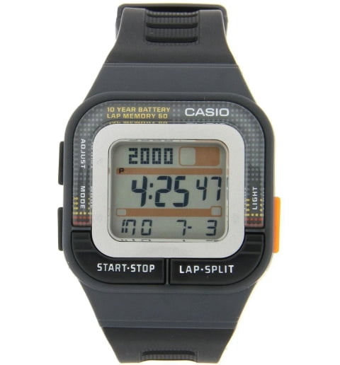 Casio Collection SDB-100-1A