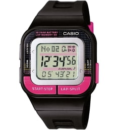 Casio Collection SDB-100-1B