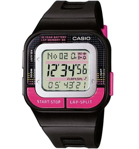 Casio Collection SDB-100-1B