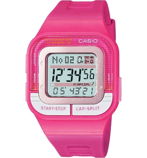 Casio Collection SDB-100-4A