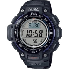 Casio Outgear SGW-1000-1A