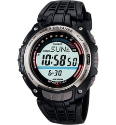 Casio Outgear SGW-200-1V