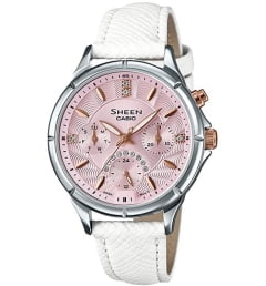 Casio SHEEN SHE-3047L-4B
