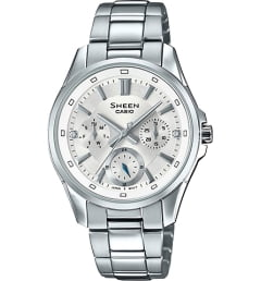 Casio Sheen SHE-3060D-7A