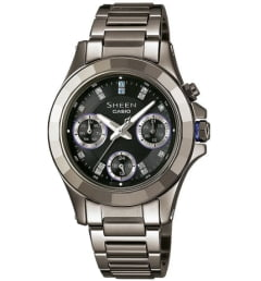 Casio SHEEN SHE-3503BD-1A