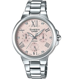 Casio SHEEN SHE-3511D-4A
