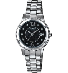 Casio SHEEN SHE-4021D-1A