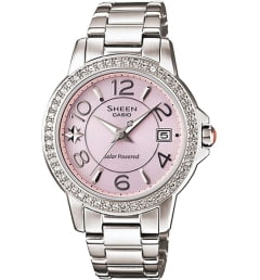 Casio SHEEN SHE-4026SB-4A