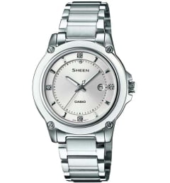 Casio SHEEN SHE-4507D-7A