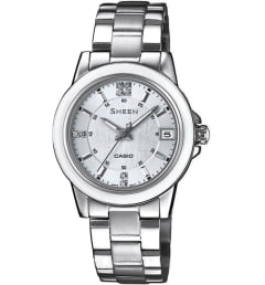 Casio SHEEN SHE-4512D-2A