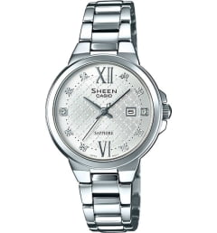 Casio Sheen SHE-4524D-7A