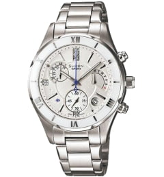 Casio SHEEN SHE-5517D-7A