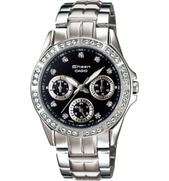 Casio SHEEN SHN-3013D-1A