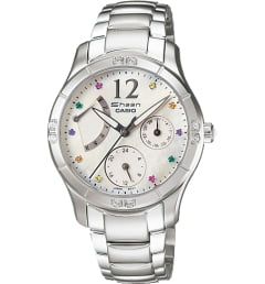 Casio SHEEN SHN-3016DP-7A
