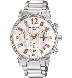 Casio SHEEN SHN-5013D-7A