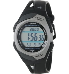 Casio Sport STR-300C-1