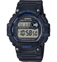Casio Collection TRT-110H-2A