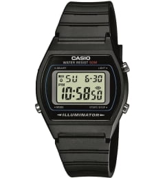 Casio Collection W-202-1A