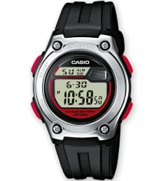 Детские Casio Collection W-211-1B