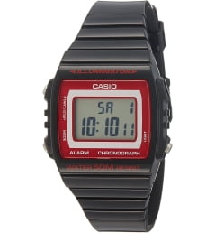 Casio Collection W-215H-1A2