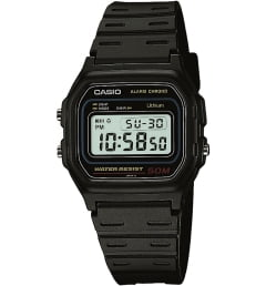 Спортивные Casio Collection W-59-1