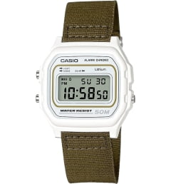Casio Collection W-59B-3A