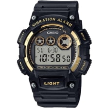 Casio Collection W-735H-1A2