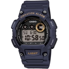 Casio Collection W-735H-2A