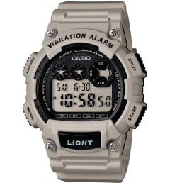 Casio Collection W-735H-8A2