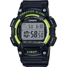 Casio Collection W-736H-3A
