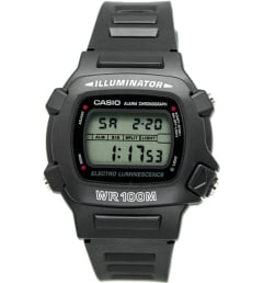Casio Collection W-740-1V