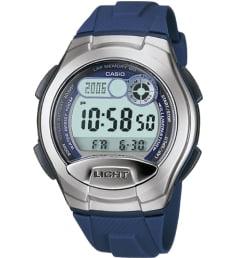 Casio Sport W-752-2A