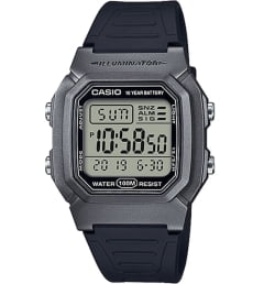 Casio Collection W-800HM-7A