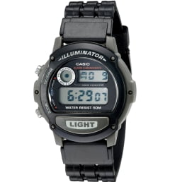 Casio Collection W-87H-1V