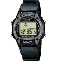 Casio Collection W-93H-1A