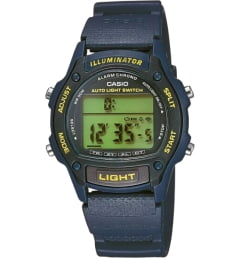 Casio Collection W-93H-2A