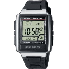 Casio WAVE CEPTOR WV-59E-1A