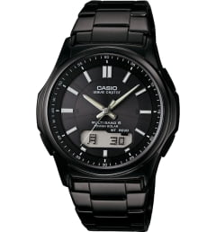 Casio WAVE CEPTOR WVA-M630DB-1A