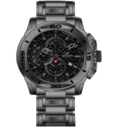 Chronoforce 5185-F