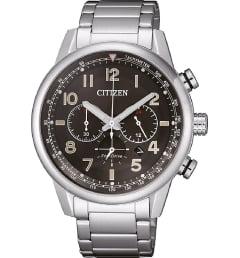 Citizen CA4420-81E