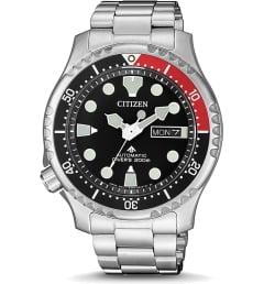 Citizen NY0085-86EE