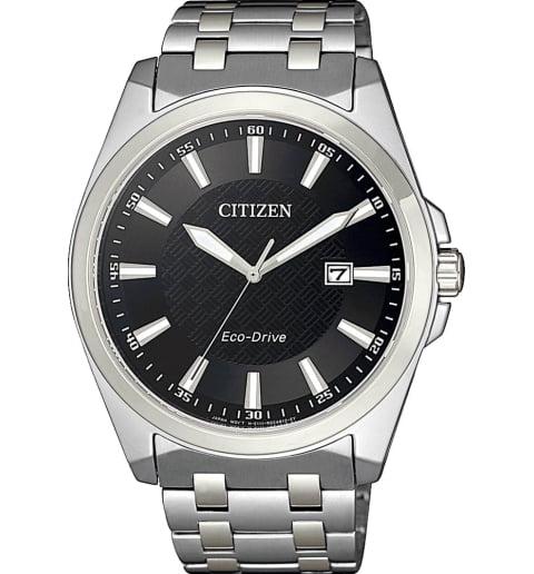Citizen BM7109-89E